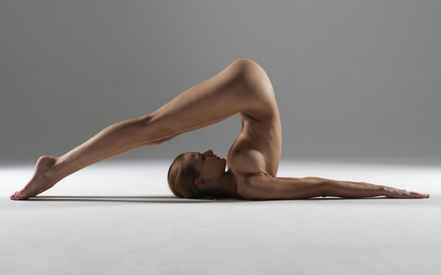 intimnaya-yoga-video